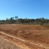 Grenada Co. 11.512 ac. Home Site Lot 4