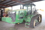 ONLINE AUCTION * NORTHERN CALIFORNIA * COLUSA, CA