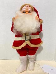 Christmas Decorations and More Online Only Auction