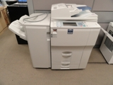 Executive Office Furniture / Art / Furniture / Copy Machines / Tools And More!!!