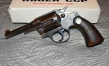 ONLINE ONLY 170 FIREARMS, TAXIDERMY & AMMO FROM ONE PERSONAL ESTATE COLLECTION