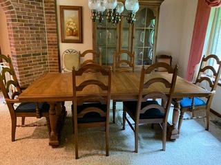 Online Only Auction of Furniture and Household