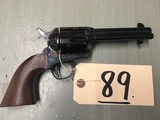 Upcoming Firearm Auction; Friday Morning, January 29th @ 8:00 A.M.