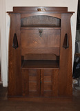 Excellent Antique Auction: Saturday Morning, February 20th, 9:30 A.M.