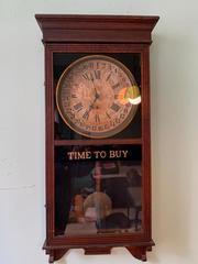 Online Only Antique and Collectibles Auction in Tremont City Number 2