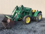 ONLINE AUCTION * NORTHERN CALIFORNIA * COLUSA