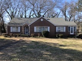 2007 Boulevard Heights, Anderson, SC 29621