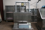 ONLINE VETERINARY EQUIPMENT & SUPPLY AUCTION