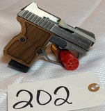 SIXTY-FOUR FIREARMS AUCTION