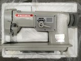 Feit Company Sewing Machines Parts & Sewing Supplies
