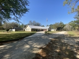 3BR/2BA Home with Pool & Buildings on 29 acres in Interlachen, FL
