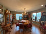 For Sale $399,000 near the Caddo River