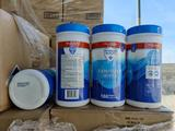 Personal Protection Equipment - Large Quantities