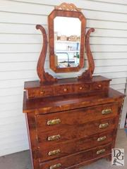 Absolute Online Auction #1597