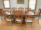 Online Only Auction of Bed And Breakfast Auction