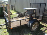 Absolute Online Auction- Tools & More