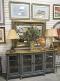 Memorial Day Weekend Live & Online Auction