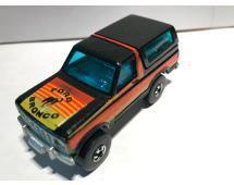 Online Only Auction of, Hot Wheels, and Resale