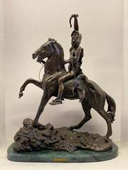Online Only Auction of Antiques and Collectables