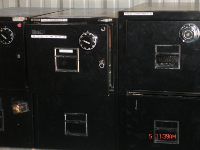 Quality Computer u0026 Furniture Auction - Elco Auctions