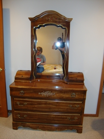 Estate Auction Schindler Auction Sales