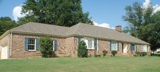 111 WEST DODD DR., MARTIN TN  38237
