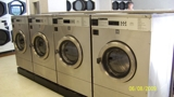 MAYTAG LAUNDRY CENTER: AVAILABLE FOR IMMEDIATE PURCHASE