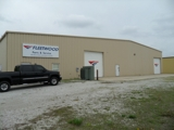 16,440 SF PROPERTY FOR SALE LOCATED IN CRAWFORDSVILLE, IN