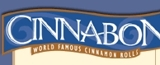 Cinnabon Bakery - Absolute Public Auction
