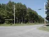 12.434 ACRES IN MADISON COUNTY