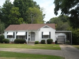SOLD in 3 Weeks and 10 Minutes!  644 Wellington Rd. Jackson, MS  39206
