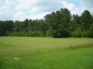 63 Acres on Cooper Rd. Jackson, MS