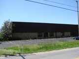 30,000 SQ FT WAREHOUSE SPACE AND 2,500 SQ FT OFFICE SPACE