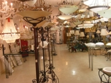 Versailles Lighting - Absolute Public Auction