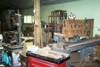 Lots of Quality Woodworking Tools:
