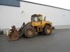 2004 Volvo Wheel Loader: