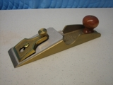 FINE WOODWORKING TOOLS AND EQUIPMENT