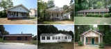 South Carolina - Foreclosed Properties - Online Only Auction