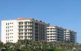 60+/- NEW Luxurious, Ocean View Condos in 