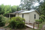 REAL ESTATE AUCTION-SOLD!!