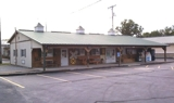 Commercial Opportunity - The Main Street Station
