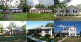Georgia - Foreclosed Homes - Online Only Auction
