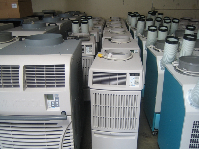 BUY A PORTABLE AIR CONDITIONERS | PORTABLE AIR CONDITIONER REVIEW