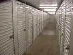 Hayward Storage - Unpaid Storage Units