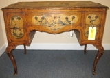 ABSOLUTE ESTATE AUCTION - Antiques, Furniture, China, Crystal, Art, Furniture