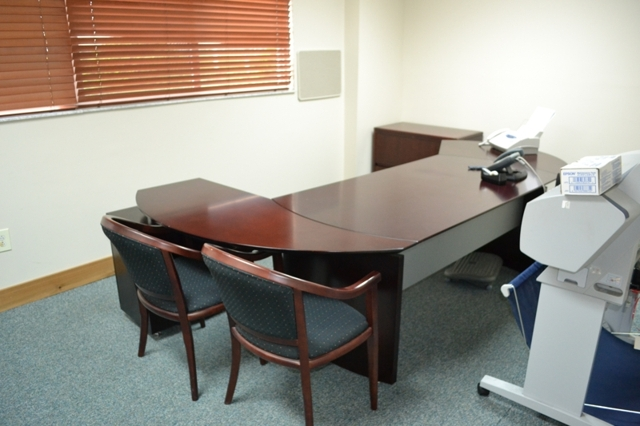 Office Furniture Stampler Auctions