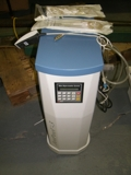USED 2007 JETPEEL-3 SKIN CONDITIONING SYSTEM W/MANUALS & ACCESSORIES