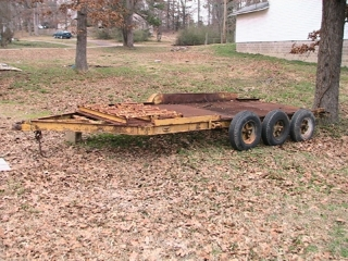 3_Axle_Equipment_Trailer_103.jpg