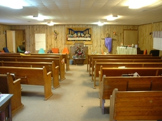 New_photos_of_church_006.jpg