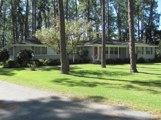 3 estate auctions 2 days professional auctioneers inc for 106 brookview terrace valdosta ga